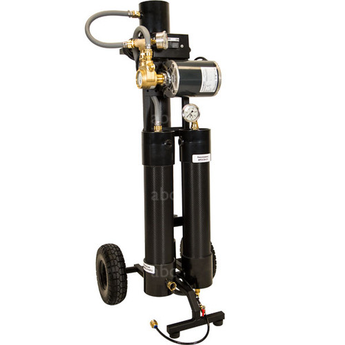 abc SG 2 WaterFed® Pure Water System