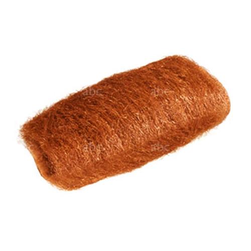 Wool - Bronze Wool -- 000 Fine - One Bag of 3 Pads