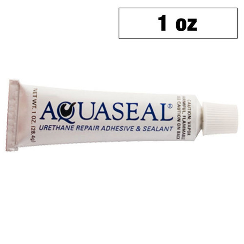 Chemical - Miscellaneous - Glove Sealant - AquaSeal - One Ounce