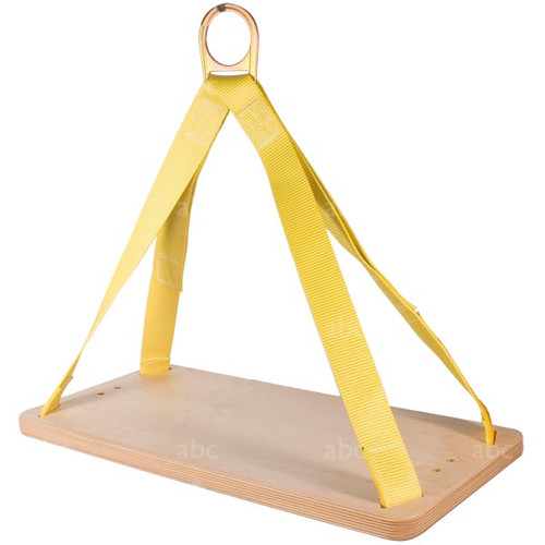Chair - 4 Point Suspension -- Capital Safety -- Basic