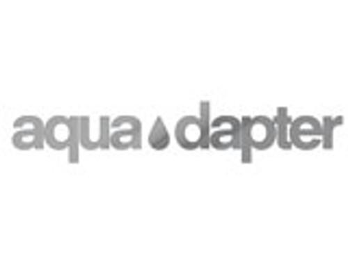 Aqua-Dapter