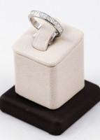 Diamond Ring, WGDRING0003, Weight: 0