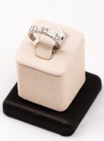 Diamond Ring, WGDRING0009, Weight: 0