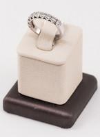 Diamond Ring, WGDRING0013, Weight: 0