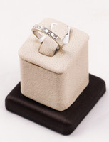 Diamond Ring, WGDRING0016, Weight: 0