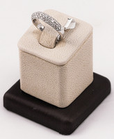 Diamond Ring, WGDRING0017, Weight: 0