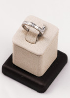 Diamond Ring, WGDRING0019, Weight: 0