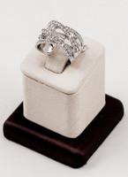 Diamond Ring, WGDRING0107, Weight: 0