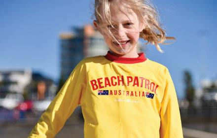 beach-patrol-widget-banner-02.jpg