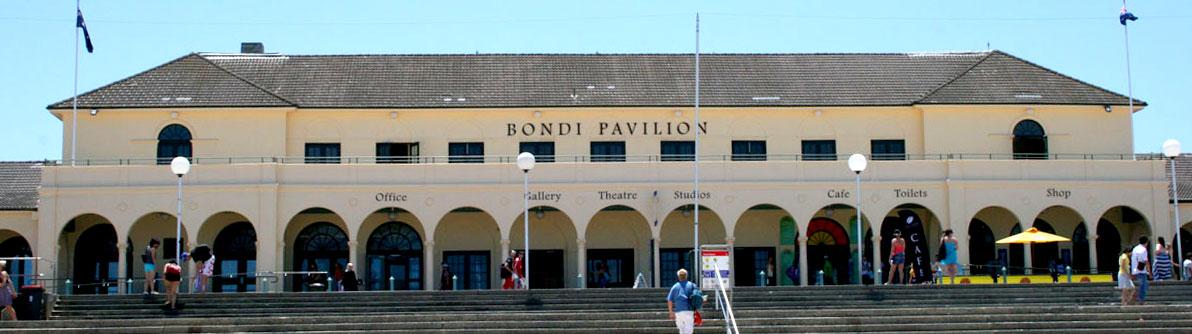 between-the-flags-bondi-beach-pavilion