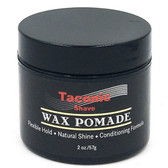 Taconic All Natural Wax Hair Pomade