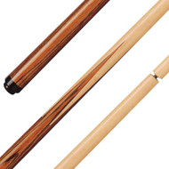 Sterling Sneaky Pete Pool Cue