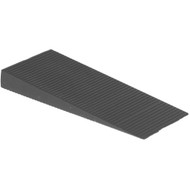 Sterling Plastic Slate Shims (Set of 12)