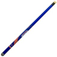 Boise State University Pool Cue