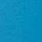 Simonis 860 Tournament Blue Pool Table Felt - 7ft