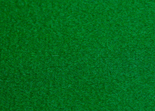 Strachan 6811 Tournament Snooker Cloth 10' Green