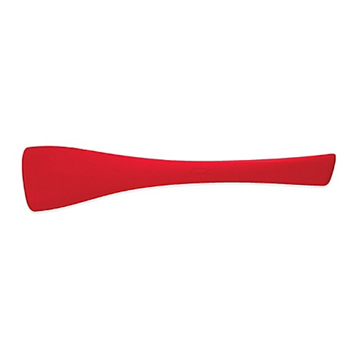 Chef'n® Stand Mixer Spatula in Red