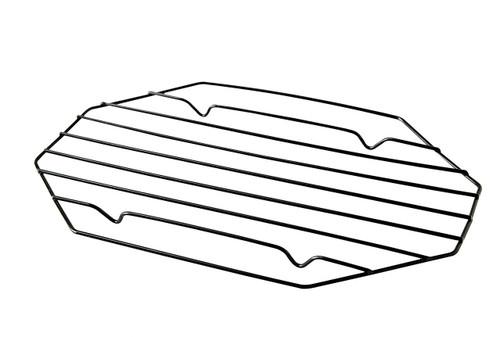 Fox Run Non-Stick Roaster Rack, 10 by 6-Inch