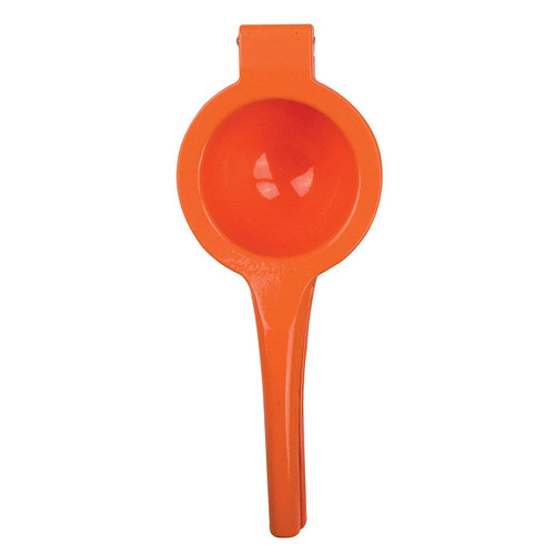 Fox Run Orange Juicer