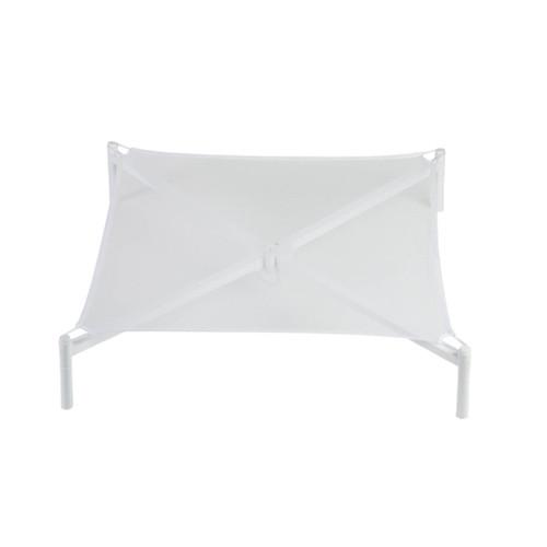 Honey Can Do® Folding Sweater Dryer