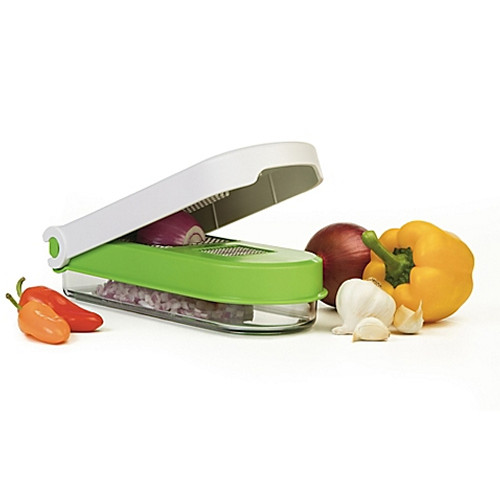 prepworks Onion Chopper