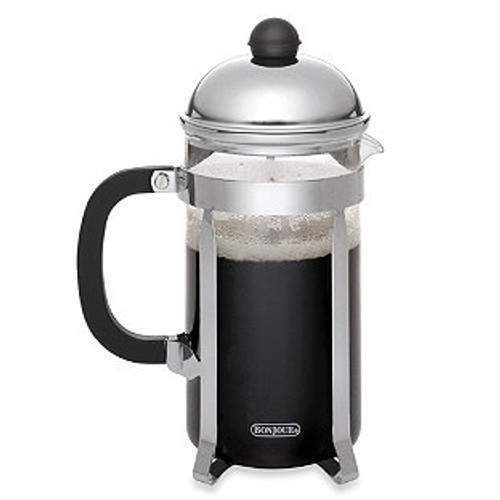 BonJour® Monet 8-Cup French Press