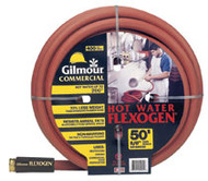 """5/8""""X50' HOT WATER FLEXOGEN HOSE 305-50-58050"""