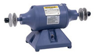 """1/3HP 1 PHASE 3600 RPM 1/2"""" SHAFT INDUS 110-111"""