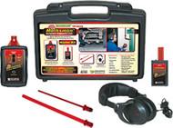 Marksman Ultrasonic Diagnostic Tool TP9370
