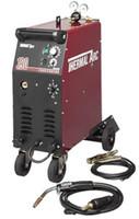 Fabricator 190 MIG-Wire Feed Welder THDW1001500