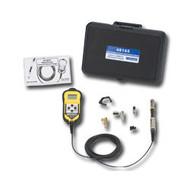 Universal Digital Pressure Gauge with Remote Read WAE48165