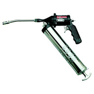 Air Operated Pneumatic Grease Gun IR5180G