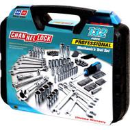Channel Lock 39067 132 Piece Tool Set