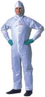 Carbon Fiber Anti-Static Spray Suit PS215W