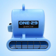 Dryco Blower DR29