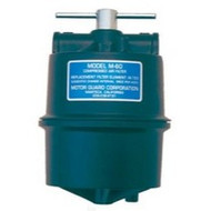 Compressed Air FIlter, Sub-Micronic JLMM60