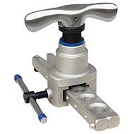 Self-Centering Cone Type Flaring Kit AP78270