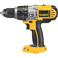 1/2 inch Drive 18V Cordless XRP Hammerdrill/Drill/Driver (Tool Only) DEWDCD