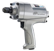 Ingersoll Rand 259 3/4-Inch Impactool
