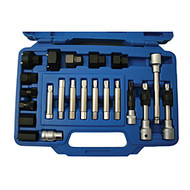22 Piece Alternator Tool Kit CTA8083
