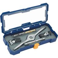 5 Pc. PTS Tap & Die Drive Tool Set IRW4935055