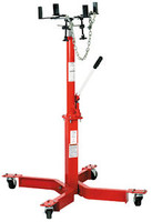 700-Lb. Capacity Heavy Duty Hi-Lift Transmission Jack SUN7700B