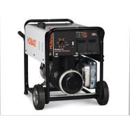 Hobart  Champion 10 H.P. Welding Generator 145 500555