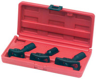 Rear Axle Bearing Puller Set ATD-8621