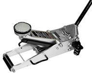 2-Ton Aluminum Racing Jack ATD-7313