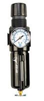 Filter/Regulator Combination Unit ATD-7790