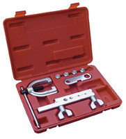 Bubble (ISO) Flaring Tool Kit ATD-5464