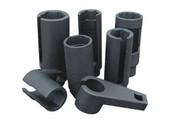 7 pc. Oxygen Sensor and Sending Unit Socket Set ATD-5663