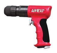 """3/8"""" Drill Gear Mechanism ACA-4338"""