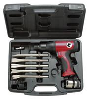 Low Vibration Air Hammer Kit ACA-5100